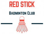 Red Stick Badminton Club